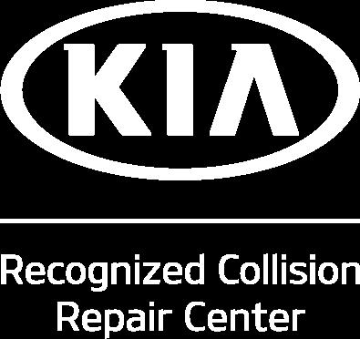 kia_logo_white