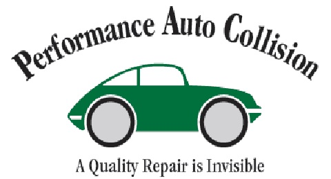 Performance Auto Collision Inc