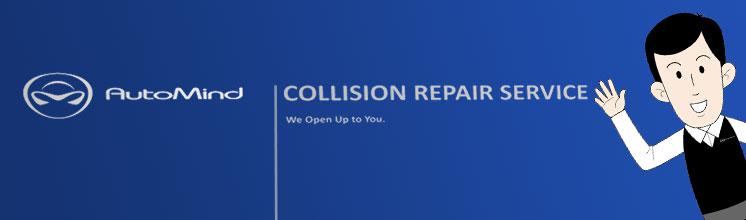 Automind Collision - Squamish