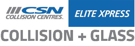 CSN - ELITE XPRESS