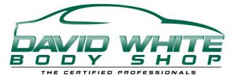 David White Body Shop