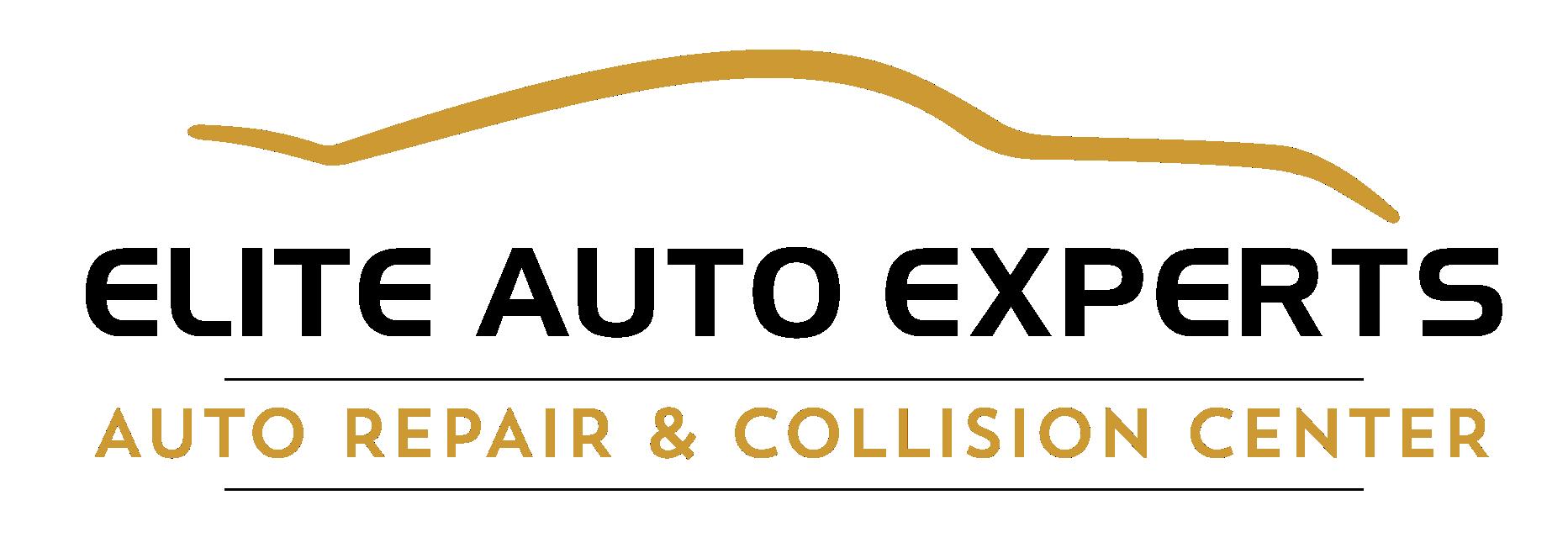 CARSTAR Elite Collision