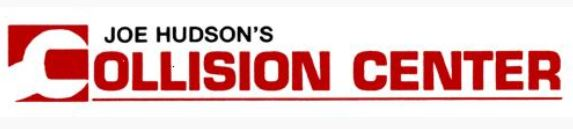 Joe Hudson's Collision Center - West Houston