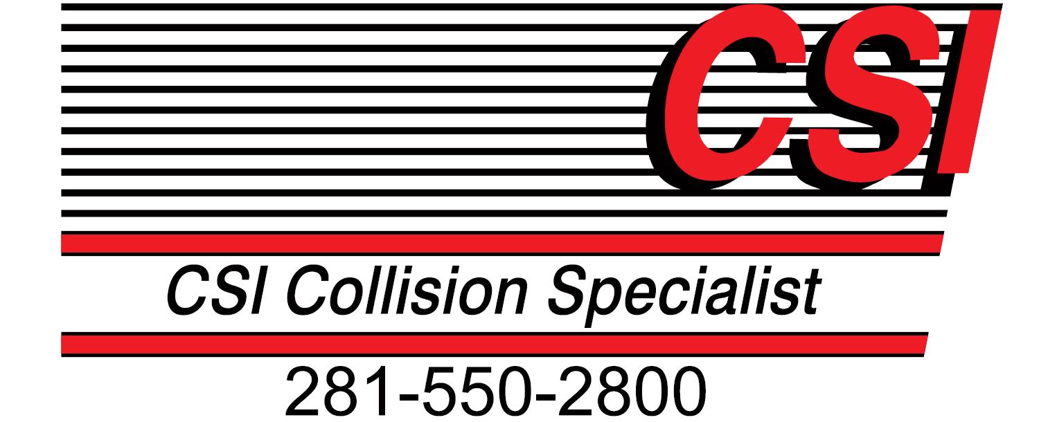 CSI Collision Specialist, Inc.