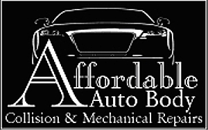 Affordable Auto Body